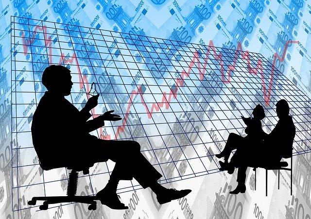 indikatorer trading